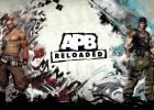 APB Reloaded wallpaper 3