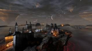 dc_scr_DLC8_envi_GothamWastelands_08