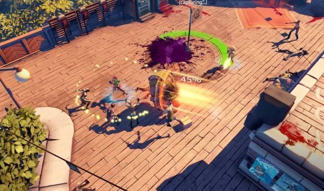 dead-island-epidemic-001