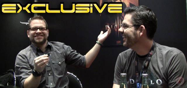 head diablo interview