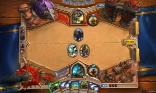 hearthstone shot_1