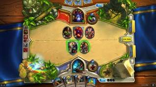 hearthstone shot_4