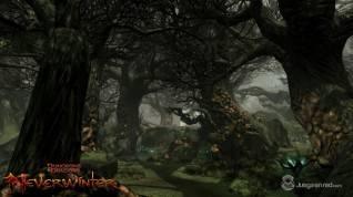 screenshot_nw_feywild_teaser_4