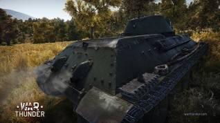 tanks6