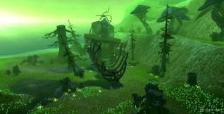 Allods_Online-Everlasting_Battle_scrrenshot_1