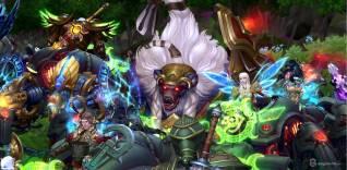 Allods_Online-Everlasting_Battle_scrrenshot_6
