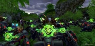 Allods_Online-Everlasting_Battle_scrrenshot_7