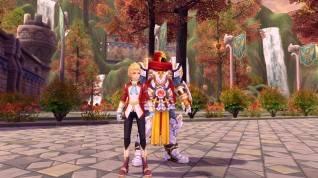 Aura Kingdom fantasy MMORPG screenshot 25092013 (3)