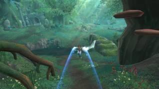 Aura Kingdom fantasy MMORPG screenshot 25092013 (4)