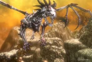 Dragon's Prophet Fantasy MMORPG screenshot 18092013 2