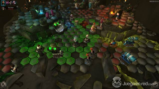 Frost Wars strategy interview screenshots 25092013 JeR3