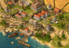 Grepolis_Town (1)