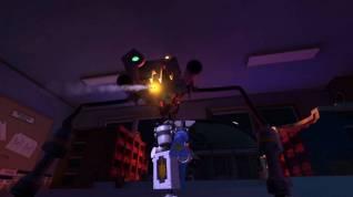 MicroVolts Surge screenshot (2)