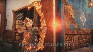 Nosgoth PvP multiplayer announcement screenshot 26092013 1