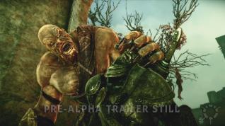 Nosgoth PvP multiplayer announcement screenshot 26092013 2