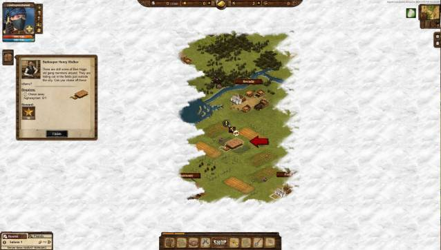 The West browser screenshot 18092013 2