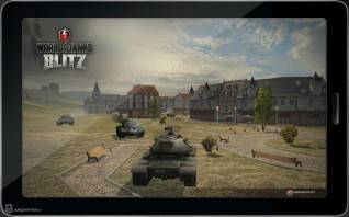 WoTB_Screens_Combat_Image_05