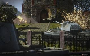 WoT_Xbox_360_Edition_Screens_Tanks_Image_03