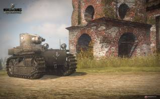 WoT_Xbox_360_Edition_Screens_Tanks_Image_12