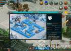 Yitien Chronicles screenshot 3