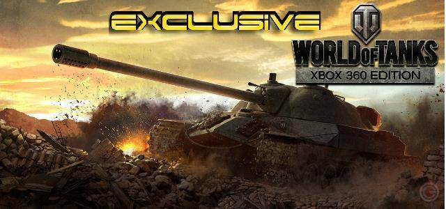 world of tanks 360 head