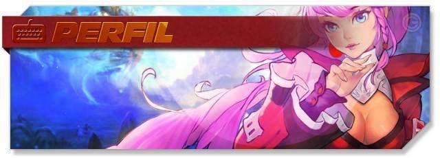 Eternal Saga - Game Profile - ES