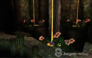 EverQuest screenshot 20 expansion JeR1