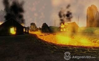 EverQuest screenshot 20 expansion JeR3