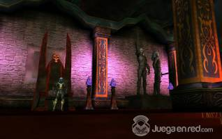 EverQuest screenshot 20 expansion JeR4