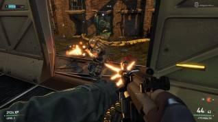 Extraction MOFPS screenshot (1)