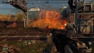 Extraction MOFPS screenshot (3)