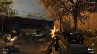 Extraction MOFPS screenshot (4)