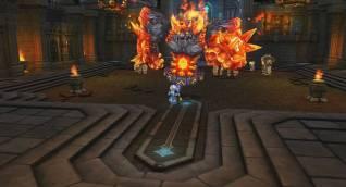 Hero of the Obelisk screenshot (3)