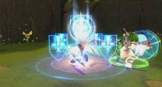 Hero of the Obelisk screenshot (4)