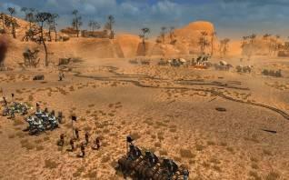 Siege Online screenshot (3)