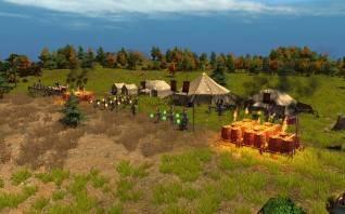 Siege Online screenshot (5)