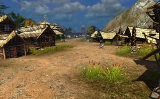 Siege Online screenshot (6)