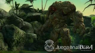 TERA_Screenshot JeR3
