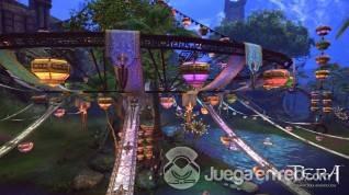TERA_Screenshot JeR4