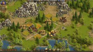 The Settlers online (1)