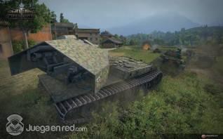 WoT_Screens_Combat_Update_8_9_Image_03