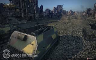 WoT_Screens_Combat_Update_8_9_Image_05
