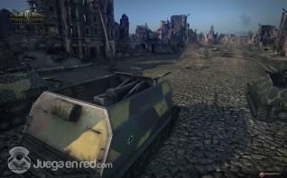 WoT_Screens_Combat_Update_8_9_Image_05
