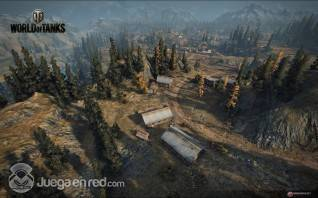 WoT_Screens_Maps_North_West_Image_01