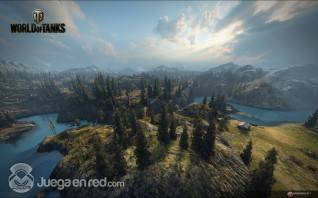 WoT_Screens_Maps_North_West_Image_04