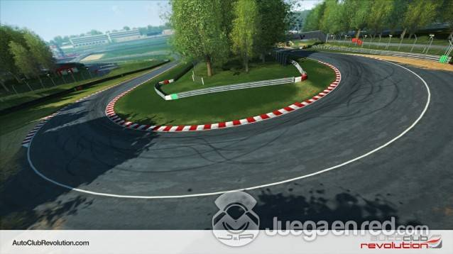 acr_brandshatch_screenshot JeR1