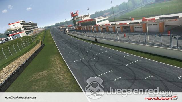 acr_brandshatch_screenshot JeR2