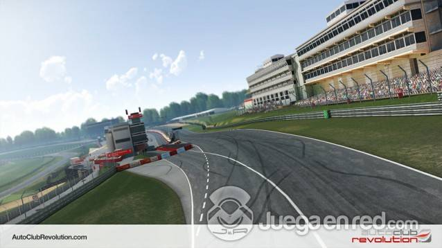 acr_brandshatch_screenshot JeR3