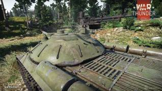 warthunder_groundforces_03