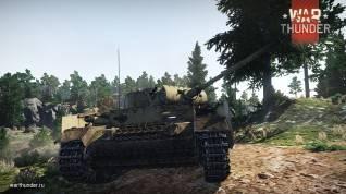 warthunder_groundforces_05